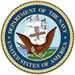 Department of Navy SeaPort Enhanced (SeaPort e), Number N00178-16-D-9089