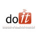 State of Maryland Dept of Information Technology (DoIT) Consulting and Technical Services (CATS+)