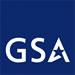 GSA Schedule 70, Number GS-35F-492BA