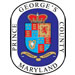 Prince George's County Consulting and Technical Services (CATS II)